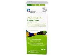 Aquarium Münster Aquavital Pureclean 500 ml