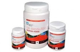 Dr. Bassleer Biofish Food Herbal M 60 g