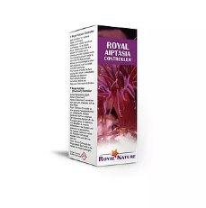 Royal Aiptasia Controler 100 ml