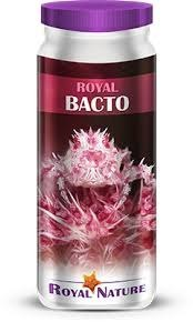 Royal Nature Royal Bacto 1000 ml