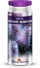 Royal Nitrate Remover 500ml