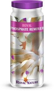 Royal Phosphate Remover 500ml