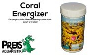 Coral Energizer
